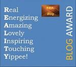 reality-award1