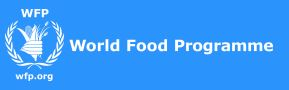 World Food Programme - Stamp Out Starvation - Zero Hunger - Donate