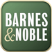 Barnes & Noble Buy button
