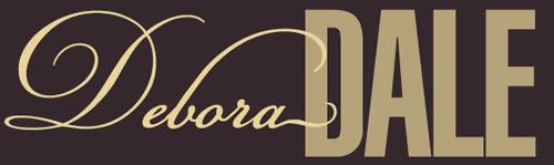 Debora Dale Alt logo
