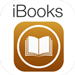 iBooks buy button
